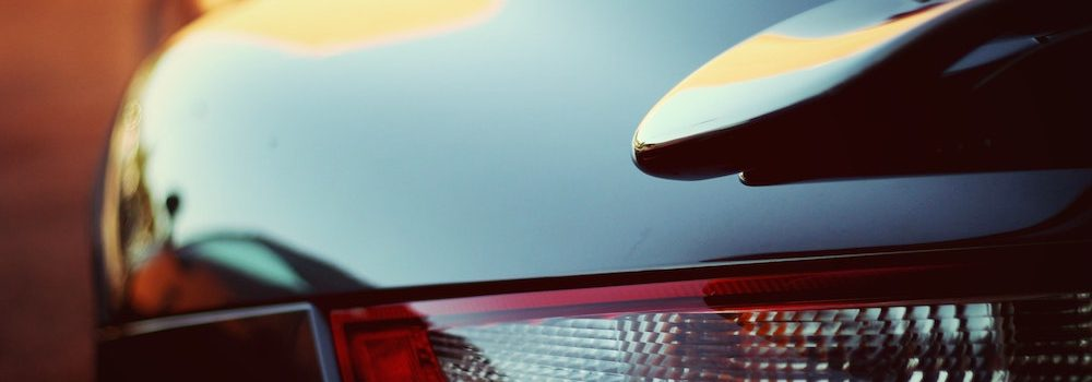 car insurance Kent WA