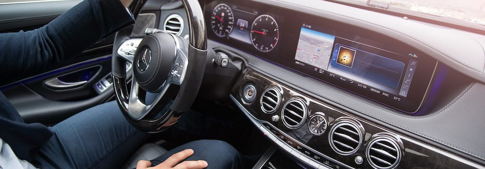 commercial auto insurance Kent WA