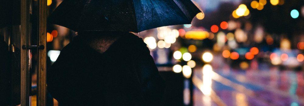 commercial umbrella insurance Kent WA