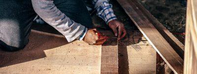 contractors insurance Kent WA