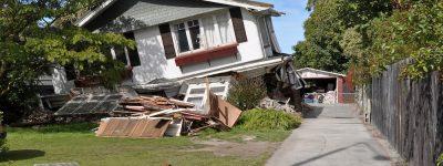 earthquake insurance Kent WA