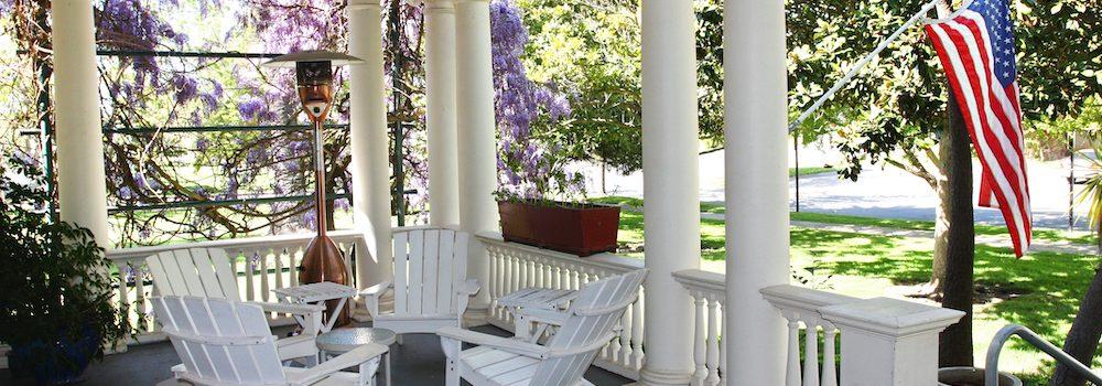 homeowners insurance Kent WA