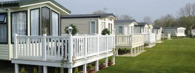 mobile home insurance Kent WA