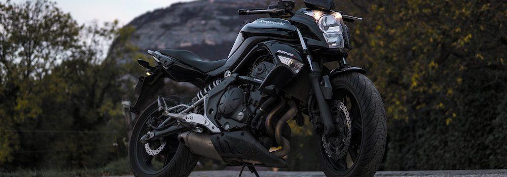 motorcycle insurance Kent WA