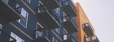 renters insurance Kent WA