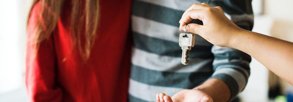 specialty dwelling insurance Kent WA