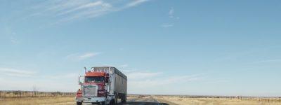 trucking insurance Kent WA