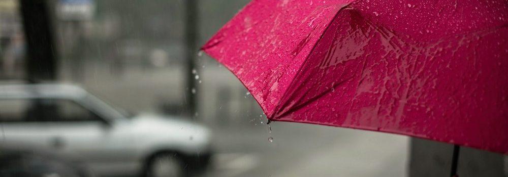 umbrella insurance Kent WA