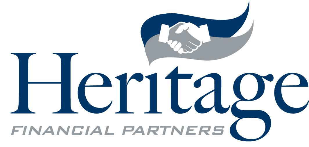 Heritage Financial Partners logo